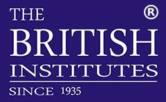 British Institutes Logo