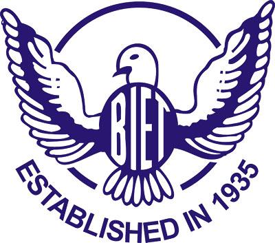 biet logo