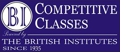 BI-Competitive